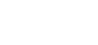 Mason Bar & Kitchen