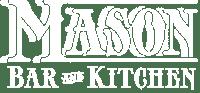 Mason Bar & Kitchen