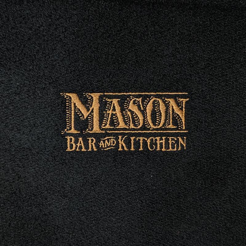 Mason_Bar_60118_BLK