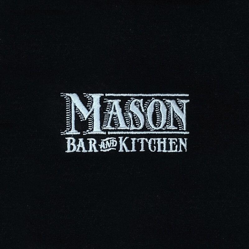 Mason_Bar_60380_BLK