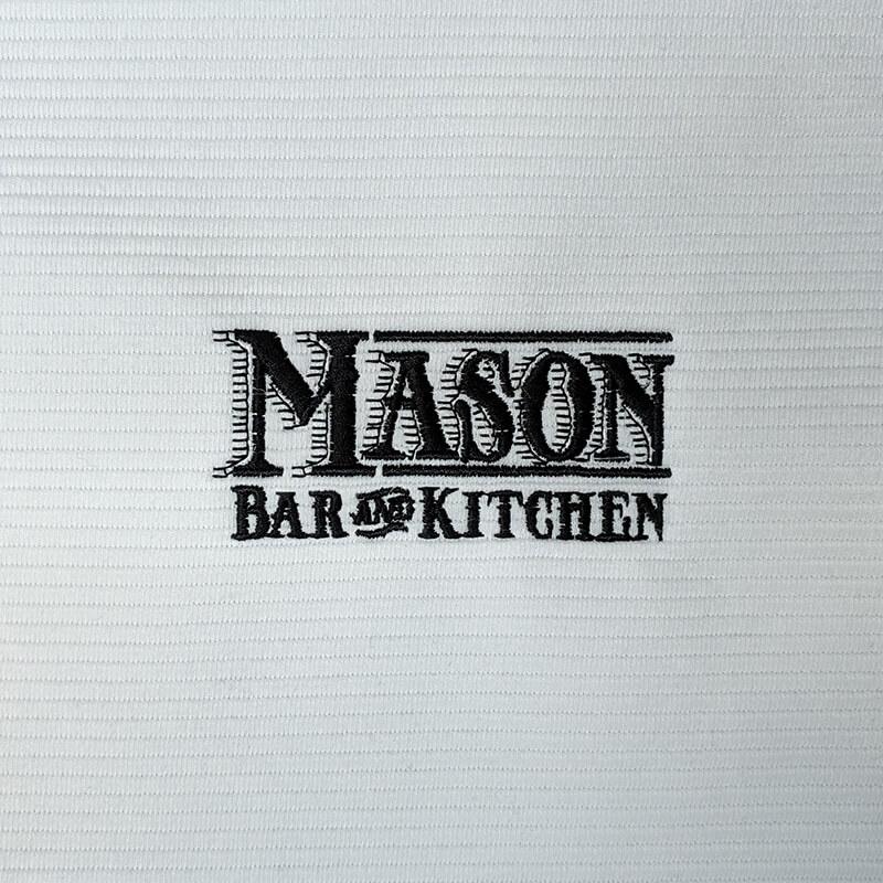 Mason_Bar_W60118_WHT