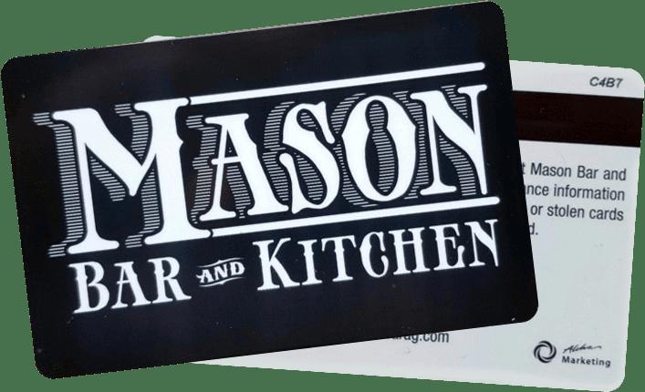 mason_card